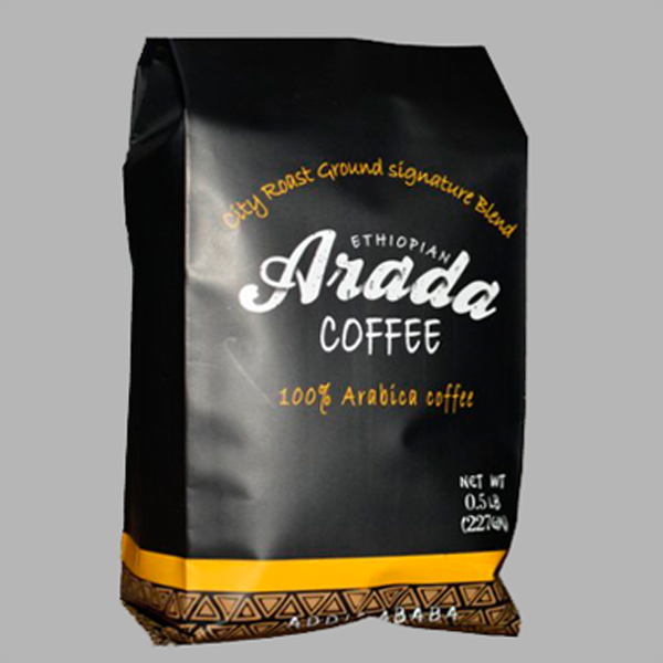 Arada Coffee A